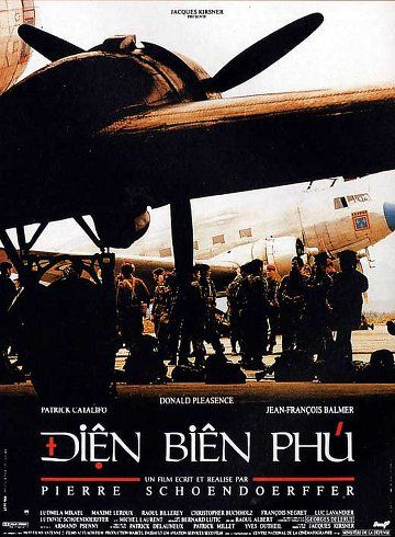dien_bien_phu_movie_poster_1992_1020545040