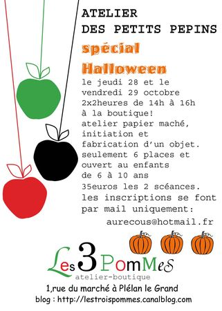 FLYER_PETITS_PEPINS_copie