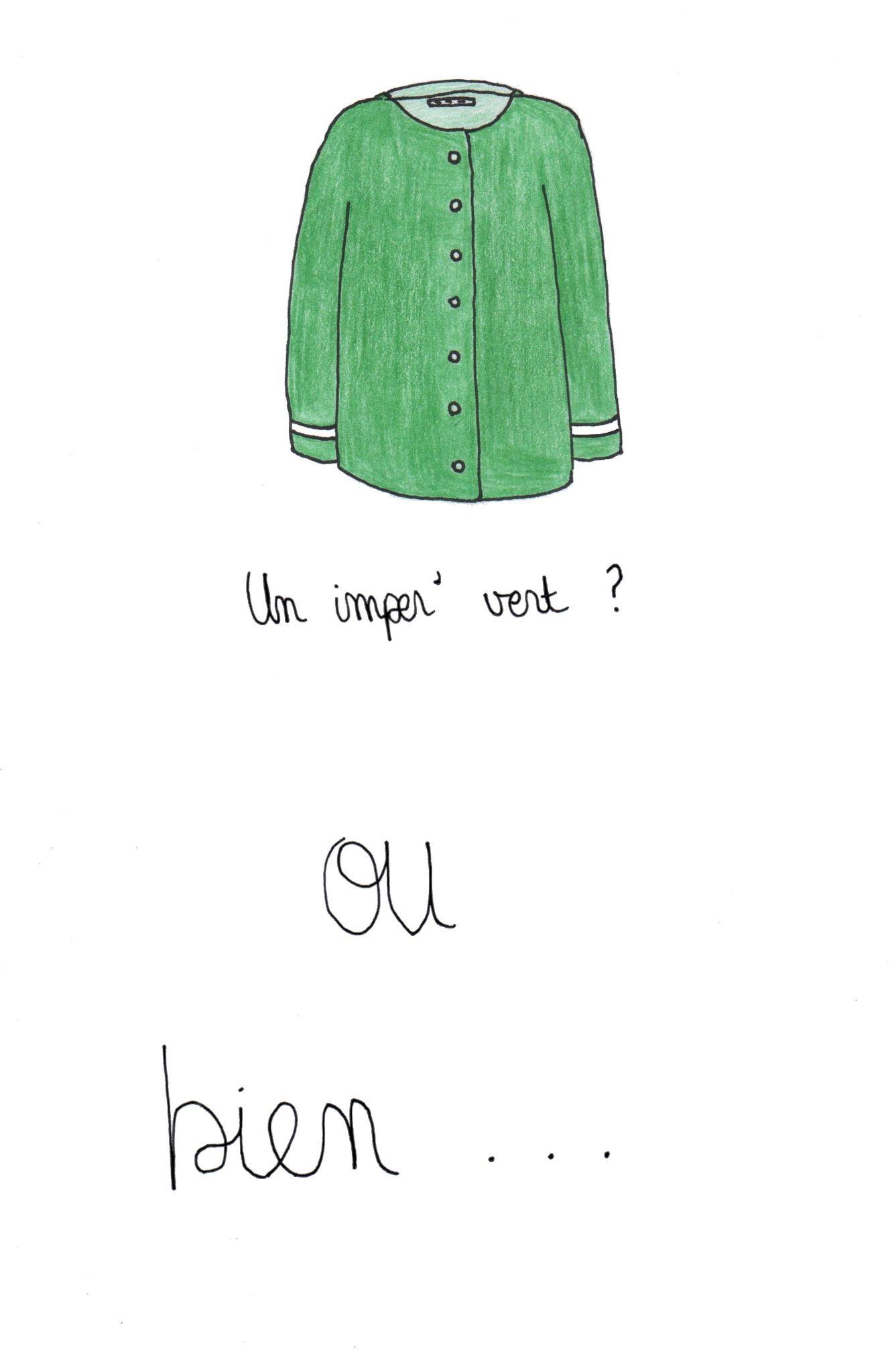 Un_Imper__vert