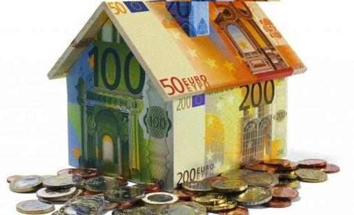 T l thon la directrice s ach te une maison et des for Maison container 100 000 euros