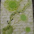 P4260013 fantaisie en vert