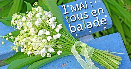 1mai-2013-fête-du-muguet
