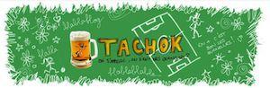 tachok