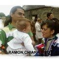 RAMON