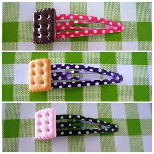 page_pince_biscuit