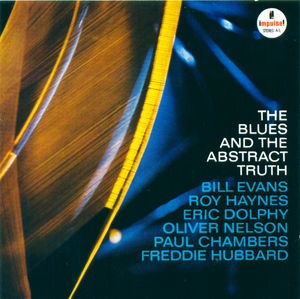 Oliver_Nelson___1961___The_Blues_and_The_Abstract_Truth__Impulse_