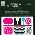 Bill Evans - 1962 - Interplay (Riverside)