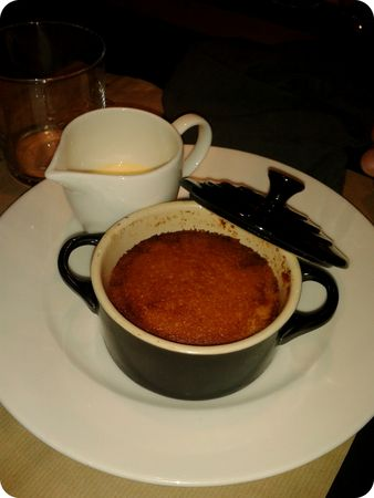 Restaurant_Marcel_18_me_Pudding