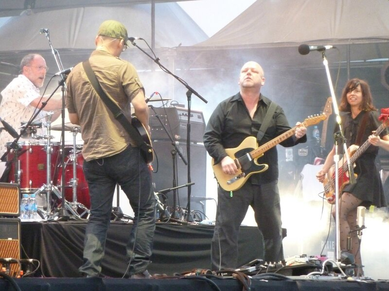 2014 04 Pixies Lollapalooza Interlagos 12
