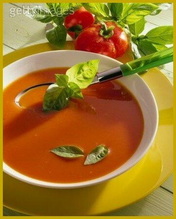 Velout__de_Tomates_au_Basilic_Derni_re_Minute