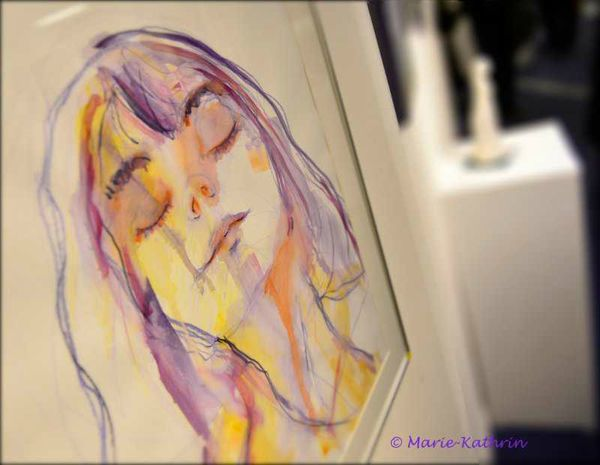 Marie-Kathrin_Daspet_Aquarelle_01C_Format_Web_Red