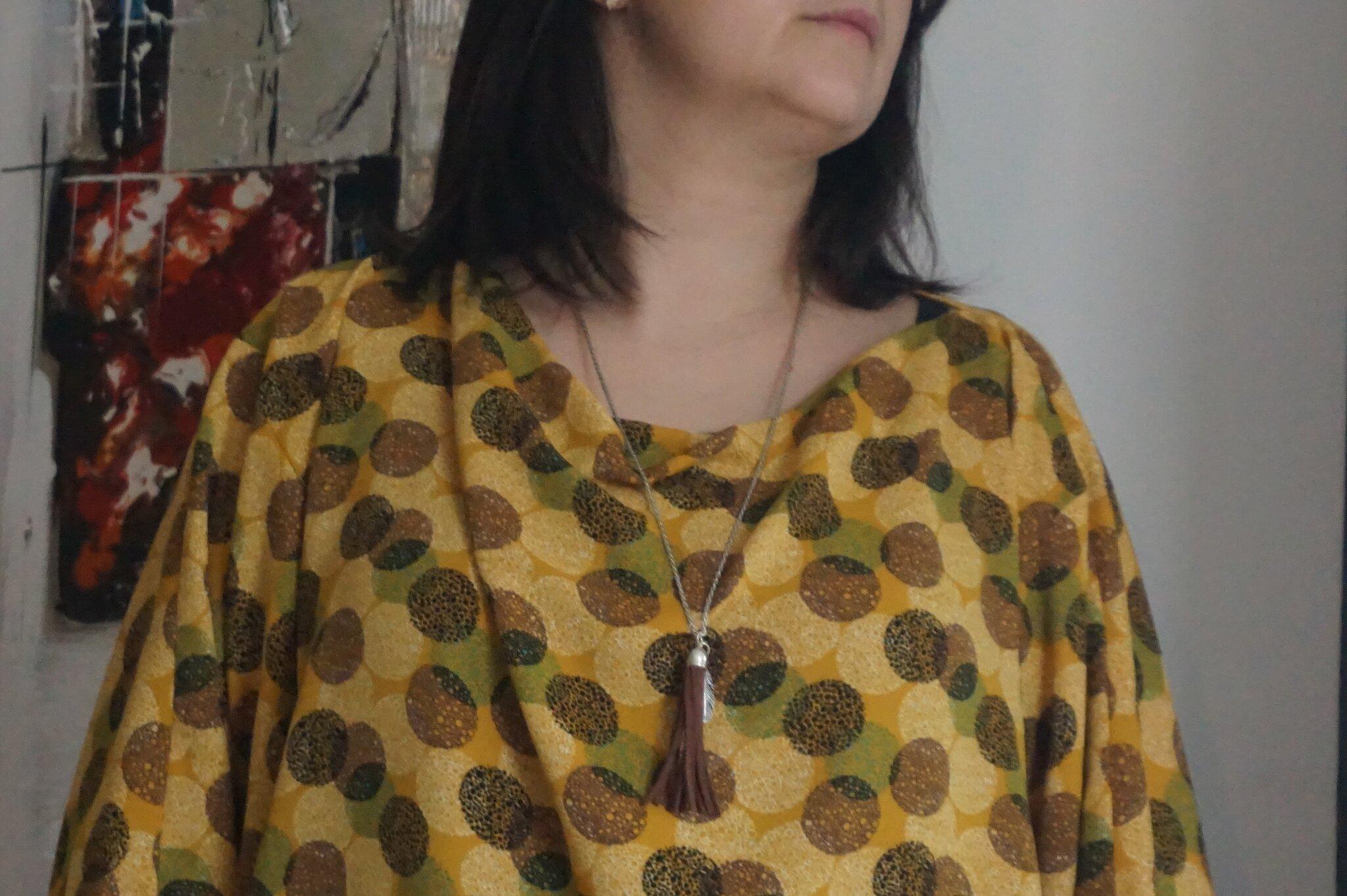 Ma garde-robe capsule #janvier + edit du 05/02/2017