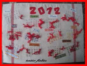 calendrier 2012 broderie 003
