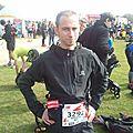 2014.04.01 - eco trail 80 km