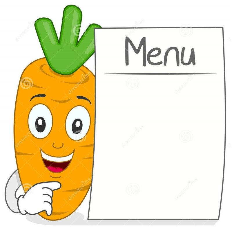 cute-carrot-character-blank-menu-funny-cartoon-holding-isolated-white-background-eps-file-available-49656109