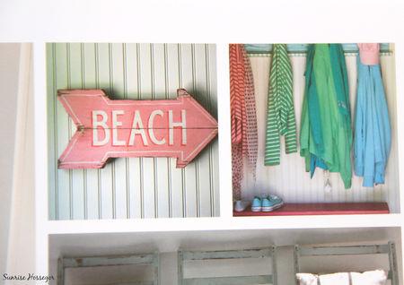 Beach_House_11