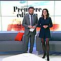 celinemoncel00.2017_11_03_premiereeditionBFMTV