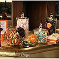 F&C-Candy Bar (2)
