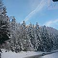 Photos ski 2015.