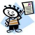 Bien sûr qu'il faut des notes… dans l'enseignement traditionnel !