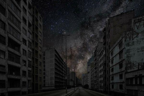 Villes-éteintes-Sao-Paulo