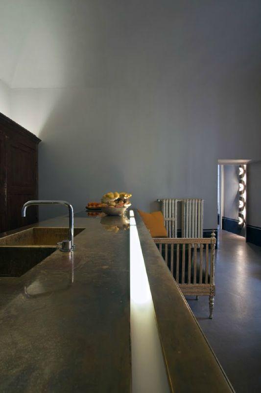 dimore-studio-photo-Emanuele-Zamponi-yatzer-3