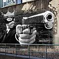 reverse-graffiti21-0107101790
