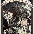 Archangel (romance amnésique)