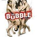 The Bubble - USA