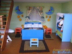 Chambre_Parents_Am_nag_e