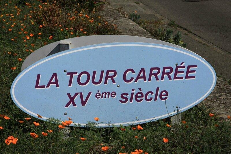 03-St Guénolé Tour Carrée-001