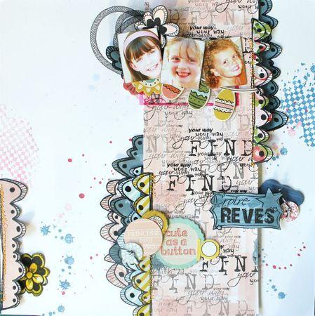 page croire en ses rêves filles Val carte M&T tests 001