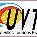 Yvan fandino - communiqué de l'uvtf et l'onct…