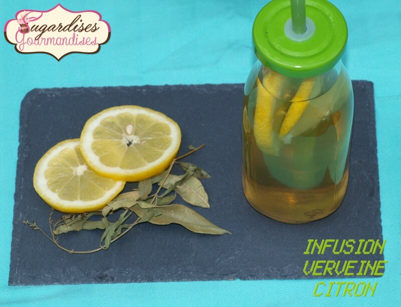 infusion verveine citron 07