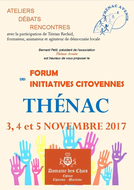 Tract_Forum_initiatives_citoyennes_p1