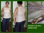 Blouse_sewing_recipe