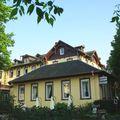 0288 - Randonnée Alsace Lundi 2 Mai