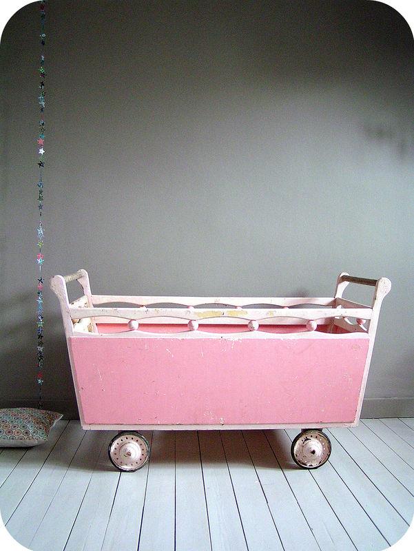 b269 litroulotteboules photo de vendu l 39 atelier du. Black Bedroom Furniture Sets. Home Design Ideas
