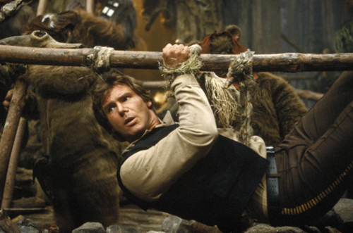 solo-ewok-capture