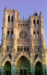 6_La_Cath_drale_d__Amiens