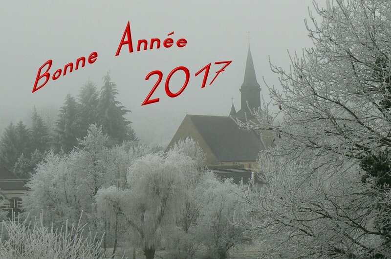 voeux 2017 a