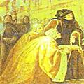 Charte de la dédition de 1388