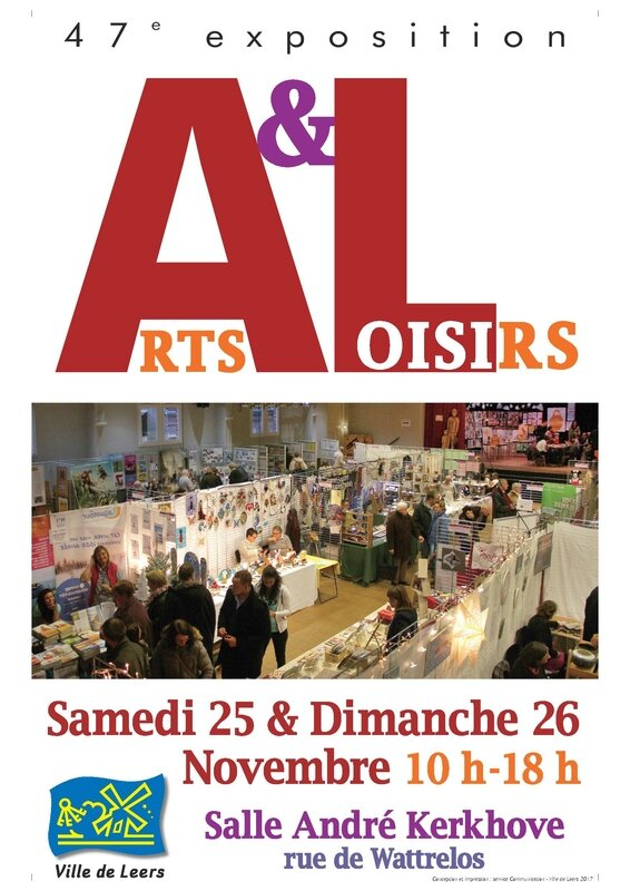 Affiche A3 Arts Loisirs 2017 (2)-page-001