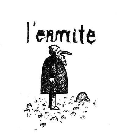 ermiite1