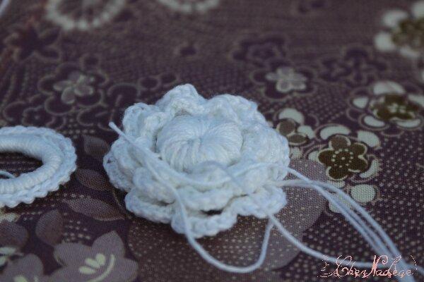 motifs crochet irlandais_6