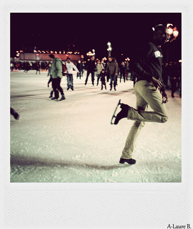 paris_patinoire_045_cop_copie
