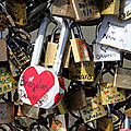 Cadenas Pont des arts_8682