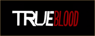 True_Blood_Logo_425x239