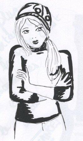 une_jeune_fille_en_noir_02