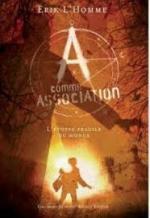 A comme association T 3